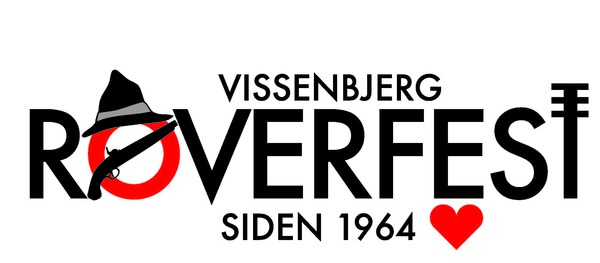 Vissenbjerg Røverfest
